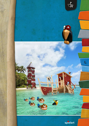 Hauptkatalog Kapitel 09 Schiffe und Meer