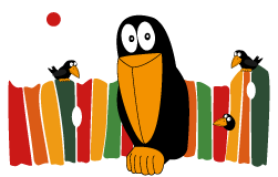 spielart GmbH Logo